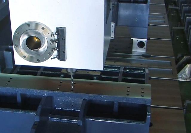 milling machine for sale ، milling machine definition ، milling machine parts ، milling machine bridgeport ، milling machine ، milling machine cnc ، milling machine axis direction ، a milling machine is used for what ، how a milling machine works ،buy a milling machine ،define a milling machine ،milling machine benchtop ،