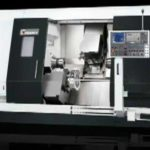 cnc lathe machine introduction ، cnc lathe machine video training ، Clip ، cnc lathe machine definition ، خرید و فروش ماشین تراش ، cnc lathe machine shop، cnc lathe machine operator job description ، cnc lathe machine video youtube ،