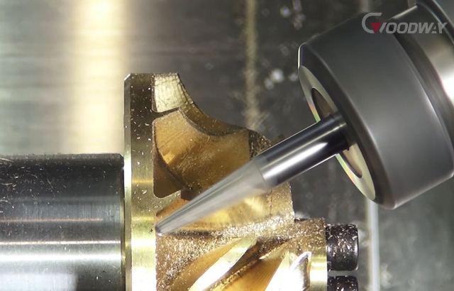 spindle lathe ، multi spindle ، multi spindle automatic lathe machine ، automatic lathe multi spindle ، multi spindle cnc milling machine ، six spindle automatic lathe ، single spindle automatic lathe machine ، اسپیندل ، Spindle
