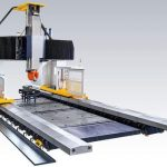 SD-54 ، سی ان سی فرز ، gantry cnc milling machine ، gantry cnc cutting machine ، gantry 5 axis cnc machine ، cnc gantry drilling machine ، cnc gantry milling machine used ، قیمت سی ان سی فرز ، قیمت فرز دروازه ای ، cnc gantry type milling machine ، gantry type cnc drilling machine ، gantry cnc machine ، سی ان سی فرز بزرگ ، دستگاه فرز دروازه ای ، gantry type cnc flame cutting machine ، gantry type cnc plasma cutting machine ، used cnc gantry drilling machine ، cnc milling machine ، cnc milling machine for sale ، cnc milling machine kit ، cnc milling machine price ، خرید دستگاه فرز ، فروش دستگاه فرز ، خرید و فروش سی ان سی دروازه ای ، فرز دروازه ای ، سی ان سی فرز بزرگ