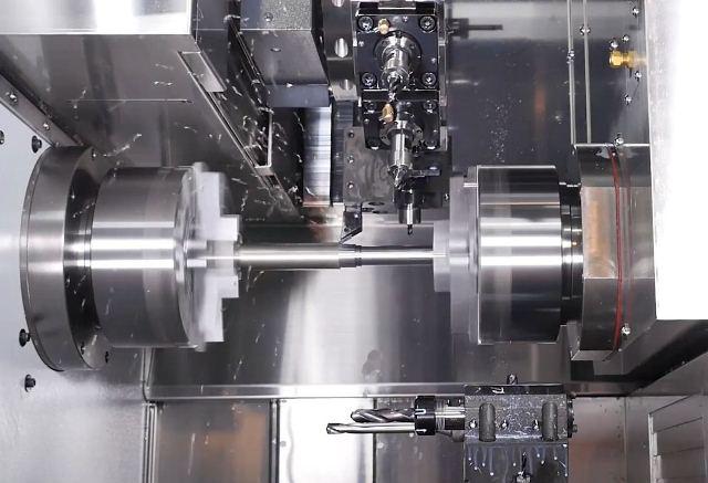 ، مالتی اسپیندل ، مالتی اسپیندل سوراخکاری ، قیمت مولتی اسپیندل ، ساخت مولتی اسپیندل ، فروش مولتی اسپیندل ، آشنایی با مولتی اسپیندل ، مته کوبالت دار ، multi spindle lathe ، multi spindle ، multi spindle automatic lathe machine ، automatic lathe multi spindle ، multi spindle cnc milling machine ، six spindle automatic lathe ، single spindle automatic lathe machine