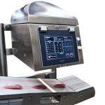 QV-P-دستگاه آنالایزر QV-P-آنالایزر-آنالیز فیله مرغ-کنترل کیفیت فیله مرغ-درجهبندی فیله مرغ-