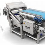 Tomra 5A Series 1500-دستگاه سورتینگ Tomra 5A Series 1500-دستگاه سورتینگ سیبزمینی-سورتر-سورتینگ Tomra-سورتینگ میوه-potato sorting machine-Tomra sorting machine