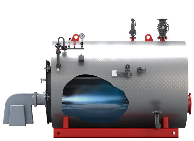 UH-D-دیگ بخار UH-D-دیگ بخار صنعتی-بویلر بخار-دیگ بخار بوش آلمان-دیگ بخار BOSCH-بویلر بوش آلمان-BOSCH industrial boiler-steam boiler-
