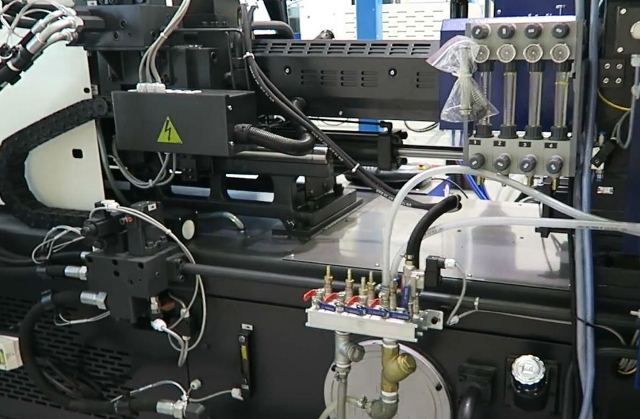 injection moulding defects pdf ، injection moulding exam questions ، دستگاه تزریق پلاستیک tpm ، injection moulding machine process setting ، injection moulding machine parts pdf،injection moulding machine،injectionmouldingmachine automatic ، injection moulding plastics ، قیمت دستگاه تزریق پلاستیک ، دستگاه تزریق پلاستیک 1000 تن ، دستگاه تزریق پلاستیک 100 گرمی ، دستگاه تزریق پلاستیک 100 گرمی قیمت