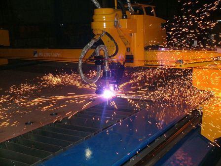 فروش CNC جدید و پیشرفته، CNC صنعت برش، CNC صنعت خودرو، سی ان سی برشکاری، CNC فلز، CNC پیشرفته سی ان سی. برش سی ان سی هواگاز، برش CNC هوا گاز، هواگاز CNC، هوا گاز سی ان سی، دستگاه برش اتوماتیک هواگاز، فروش سی ان سی هواگاز، تولید کننده CNC هوا گاز، بزرگترین تولید کننده CNC هوا گاز، تولید پلاسما CNC، سی ان سی CNC پلاسما، سی ان سی برش پلاسما، CNC برش پلاسما.