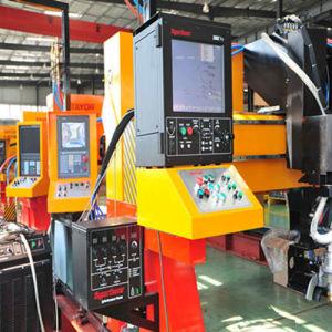 CNCSG4000 ، راسته بر پلاسما، راسته بر هوابرش، راسته بر دقیق، برش CNC آهن، برش سی ان سی فلزات، راسته بر و برش CNC، ضخیم بر، راسته بر عرضی بر، برش CNC و راسته بر سی ان سی، فروش CNC، فروش سی ان سی، تولید CNC، تولید دستگاه CNC، تولید کننده سی ان سی، تولید دستگاه های اتوماتیک سی ان سی، فروش سی ان سی پیشرفته