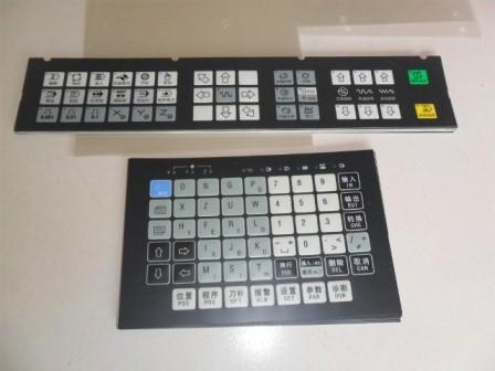GSK 928TD-L ، جی اس کا ، کنترلر سی ان سی ، چند محوره ، کنترلر تراش ، Cnc turning lathe controller