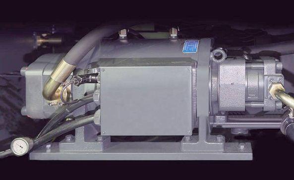 JU-16000 ، دستگاه تزریق پلاستیک 100 گرمی ، دستگاه تزریق پلاستیک 100 گرمی قیمت ، دستگاه تزریق پلاستیک 150 گرمی ، injection moulding animation video ، تزریق پلاستیک کوچک ، تزریق پلاستیک abs ، تزریق پلاستیک در mold flow ، Ansys ، abaqus ، انسیس ، آباکوس ، اجزای تشکیل دهنده دستگاه تزریق پلاستیک ، اجزای قالب تزریق پلاستیک ، انواع قالب تزریق پلاستیک ، روش کار دستگاه تزریق پلاستیک