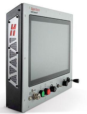 دستگاه های برش CNC، ماشین آلات برش CNC، برش دقیق، برش CNC، برشکاری CNC، برش سی ان سی، دستگاه برش سی ان سی، راسته بر، راسته بر CNC، راسته بر سی ان سی، برش سی ان سی هواگار، برش سی ان سی پلاسما، هوابرش سی ان سی، برش CNC هواگاز، برش CNC پلاسما، هوابرش CNC، راسته بر سی ان سی، راسته بر هواگاز، راسته بر پلاسما، راسته بر هوابرش، راسته بر دقیق، برش CNC آهن، برش سی ان سی فلزات، راسته بر و برش CNC