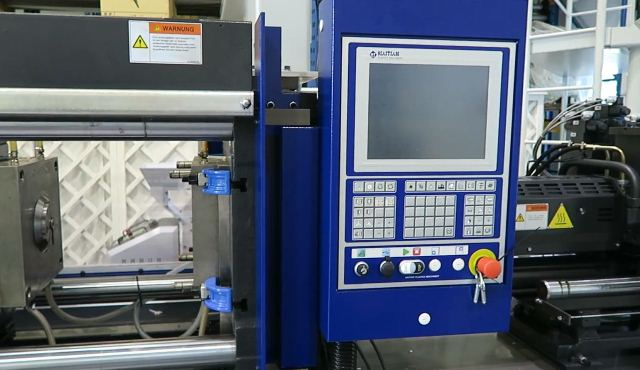 molding ، how a injection moulding machine works ، injection moulding basics ، injection moulding book pdf ، injection moulding barrel cleaning ، injection moulding business for sale ، ، ، injection moulding books ، injection moulding books free download ، injection moulding back pressure ، injection moulding benefits ، injection moulding cost ، ، ، injection moulding defects pdf ، injection moulding exam questions
