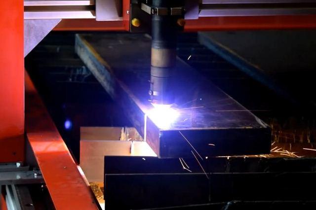 PRO-3000 ، فروش سی ان سی هواگاز، تولید کننده CNC هوا گاز، بزرگترین تولید کننده CNC هوا گاز، تولید پلاسما CNC، سی ان سی CNC پلاسما، سی ان سی برش پلاسما، CNC برش پلاسما ، Plasma cut ، Plasma cutter ، plasma cnc machine ، plasma cnc machine ، plasma cutting machine ، Plasma ، plasma cutter reviews ، plasma cutting table ، plasma cutter table ،