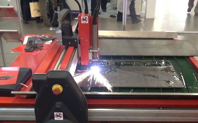 سی ان سی CNC پلاسما، سی ان سی برش پلاسما، CNC برش پلاسما ، Plasma cut ، Plasma cutter ، plasma cnc machine ، plasma cnc machine ، plasma cutting machine ، Plasma ، plasma cutter reviews ، plasma cutting table ، plasma cutter table ، plasma cutter for sale ، plasma cutting machine ، plasma cutter rental ، plasma cutter cnc ، plasma cutter hypertherm ، plasma cut signs ، plasma cut metal signs ، plasma cut aluminum ، plasma cut art ، plasma cut fire pit ، plasma cut designs ، plasma cut stainless steel ، plasma cut metal ، plasma cut letters ، plasma cut artwork ،