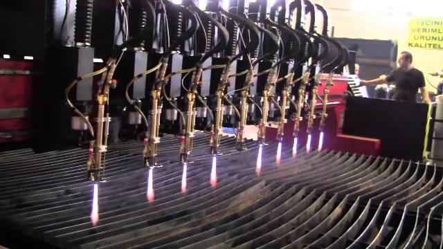 oxy gas cutting course ، oxy-gas cutting safety test ، oxy gas cutting troubleshooting ، oxy-gas cutting definition ، gas cutting oxy-acetylene how to ، oxy acetylene gas cutting pdf ، oxy acetylene gas cutting nozzles ، هواگاز قابل حمل ، هواگاز پرتابل ، هواگاز هوابرش ، هواگاز کوچک ، هواگاز جوشکاری ، هواگاز قیمت ، هواگاز با آب ، هواگاز برش ، دستگاه هواگاز ، cnc هوا گاز ، cnc برش هواگاز ، دستگاه برش هوا گاز cnc ، دستگاه cnc هواگاز ، هوا برش کوچک ، هوابرش کوچک ، هوا برش دستی ، هوابرش قیمت ، دستگاه هوابرش ، هوابرش قابل حمل ، هوابرش پرتابل ، هوابرش ریلی ، هوابرش صنعتی ، هوا برش cnc ، هوابرش cnc
