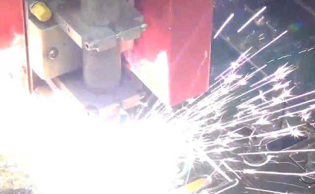 راسته بر عرضی بر، برش CNC و راسته بر سی ان سی، فروش CNC، فروش سی ان سی، تولید CNC، تولید دستگاه CNC، تولید کننده سی ان سی، تولید دستگاه های اتوماتیک سی ان سی، فروش سی ان سی پیشرفته، فروش CNC جدید و پیشرفته، CNC صنعت برش، CNC صنعت خودرو، سی ان سی برشکاری، CNC فلز، CNC پیشرفته سی ان سی. برش سی ان سی هواگاز، برش CNC هوا گاز، هواگاز CNC، هوا گاز سی ان سی، دستگاه برش اتوماتیک هواگاز