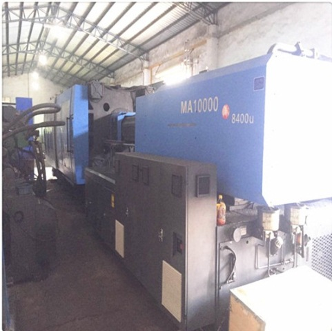MA-10000 ، تزریق پلاستیک قالب ، تزریق پلاستیک ، injection moulding machine for sale ، injection moulding machine process ، injection moulding machine operator ، injection moulding machine diagram ، injection moulding machine process pdf ، injection moulding machine tonnage calculation ، injection moulding machine specification pdf