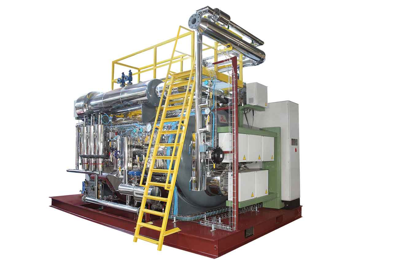 GE-دیگ بخار سری GE-دیگ بخار ATTSU-دیگ بخار آتسو-دیگ بخار برقی-بویلر برقی-ATTSU electrical boiler-steam boiler-