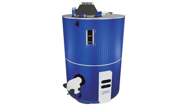 Aalborg OC-دیگ بخار Aalborg OC-دیگ بخار آلفالاوال-بویلر بخار-دیگ بخار کامپوزیت-Alfalaval steam boiler-composite boiler-industrial boiler-