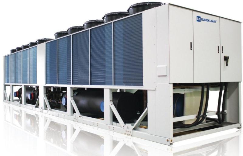 absorption chiller vs electric chiller ، absorption chiller price ، absorption chiller cost per ton ، absorption chiller efficiency ، absorption chiller working principle