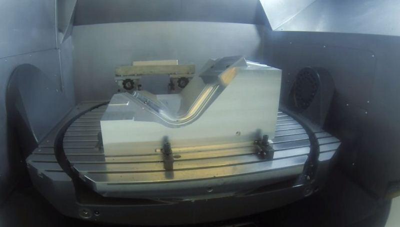 سی ان سی - شرکت نبات - نقد - بررسی - انتخاب تکنولوژی -مشاوره رایگان - سی ان سی تراش - سی ان سی فرز - ابزار زنده - تارت - مرغک - سی ان سی دارای ابزار زنده - توانایی فرزکاری - ماشینکاری سریع - تراش و فرز همزمان - خدمات - مشاوره - اسپیندل پر سرعت - اسپیندل موتور قدرتمند - بستر مقاوم - ضد لغزش