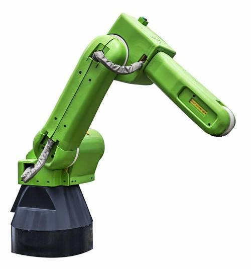 کنترل ربات صنعتی ، ربات صنعتی ، ربات صنعتی دست دوم ، ربات صنعت ، ربات صنعتی pdf ، رباتهای صنعتی pdf ، روبات صنعتی ppt ، انواع ربات های صنعتی pdf ، robotics ، robotech ، robot ، robot arm ، robot engineer ، robot price list ، robot price ، robot arm price ، robot asimo ، robot arm ، robot abb ، robot aibo ، robot atlas ، DOF ، cnc robot arm ، cnc robot router ، cnc robot arm kit ، cnc robotics pdf ، cnc robot programming ، cnc robot loader ، cnc robotic arm price ، cnc robotica ، cnc robot ، ، cnc robot machining ، cnc robot cost ، cnc robot arm for sale ، cnc robot for sale ، ، cnc robot arm plans