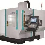 Cnc milling machine - Milling - industrial machinery - industrial production - power - the steel industry - automotive industry - Space industry - building industry - marine industry - Water Industry - electricity industry - Affordable - economic - More production - More efficiency - more money - appropriate services - increased efficiency