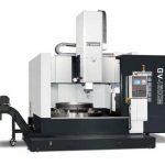 GV-1600 ، - Precision- CNC machine - lathe CNC machine - JS-Tomi Malig-on - Manufacturing sa Paggaling & Milling & milingi & lathe & kinulit & Pagkulit & Side machining & paghuman makina - 2 & 3 & 5 wasay - Precision - - Cnc makina - lathe cnc makina - JS-Tomi Otsimikiza - Kupanga katundu wa Ufa & kugaya & Kutembenuza & lathe & Graving & mochita & zoyipa Machining & kumaliza makina - 2 & 3 & 5 nkhwangwa - mogometsa