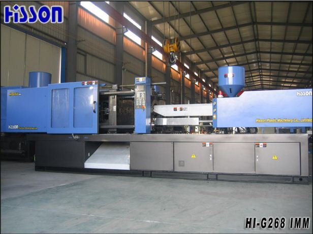 a injection molding ، how a injection moulding machine works ، injection moulding basics ، injection moulding book pdf ، injection moulding barrelcleaning ، injection moulding business for sale ،سی ان سی، injection moulding books ، injection moulding books free download ، injection moulding back pressure ، injection moulding benefits ، injection moulding cost ، تزریق پلاستیک عمودی ، تزریق پلاستیک افقی ، injection moulding defects pdf ، injection moulding exam questions ، دستگاه تزریق پلاستیک tpm ، injection moulding machine process setting ، injection moulding machine parts pdf،injection moulding machine،injectionmouldingmachine automatic ، injection moulding plastics ، قیمت دستگاه تزریق پلاستیک ، دستگاه تزریق پلاستیک 1000 تن ، دستگاه تزریق پلاستیک 100 گرمی