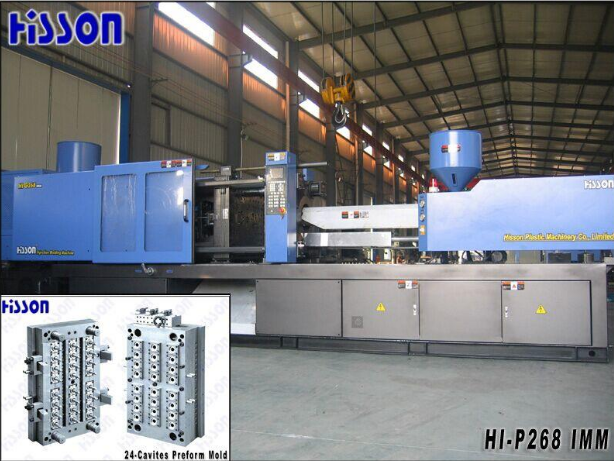 injection moulding barrelcleaning ، injection moulding business for sale ،سی ان سی، injection moulding books ، injection moulding books free download ، injection moulding back pressure ، injection moulding benefits ، injection moulding cost ، تزریق پلاستیک عمودی ، تزریق پلاستیک افقی ، injection moulding defects pdf ، injection moulding exam questions ، دستگاه تزریق پلاستیک tpm ، injection moulding machine process setting ، injection moulding machine parts pdf،injection moulding machine،injectionmouldingmachine automatic ، injection moulding plastics ، قیمت دستگاه تزریق پلاستیک ، دستگاه تزریق پلاستیک 1000 تن