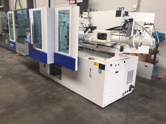 تزریق پلاستیک دستی ، تزریق پلاستیک قالب ، تزریق پلاستیک ، injection moulding machine for sale ، injection moulding machine process ، injection moulding machine operator ، injection moulding machine diagram ، injection moulding machine process pdf ،injection moulding machine tonnage calculation،injectionmouldingmachine specification
