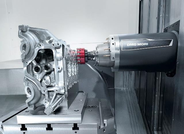 دستگاه – سی ان سی – سیانسی – تراش – دستگاه عمودی – سی ان سی تراش – تراشکاری –دستگاه تراش –سی ان سی عمودی تراش – قیمت سی ان سی – خدمات پس از فروش – اسپیندل – اسپیندل موتور – سروو موتور – استپر موتور – بستر مستحکم – ریل واگن – میزکار – سی ان سی سه محوره – چهار محوره – پنج محوره – سرعت – دقت – ماشینکاری سریع – دقت در ماشینکاری – قدرت اسپیندل موتور – برش – برشکاری – بورینگ – عملیات برش – عملیات بورینگ – عملیات دریل – دریلینگ – مته – مته کاری – سوراخکاری – گشاد کردن سوراخ – سنسور – سنسورهای هوشمند – دستگاه سی ان سی تراش عمودی – سی ان سی تراش نو – سی ان سی تراش صفر کیلومتر – سی ان سی کارکرده – سی ان سی تراش کارکرده – سی ان سی تراش عمودی کارکرده – سی ان سی تراش دست دوم – سی ان سی تراش عمودی دست دوم –