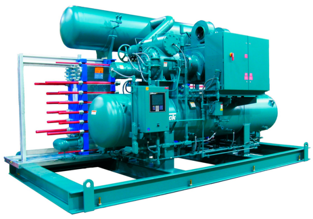 absorption chiller diagram ، absorption chiller cop ، absorption chillers and heat pumps ، absorption chiller manufacturer ، absorption chiller for sale