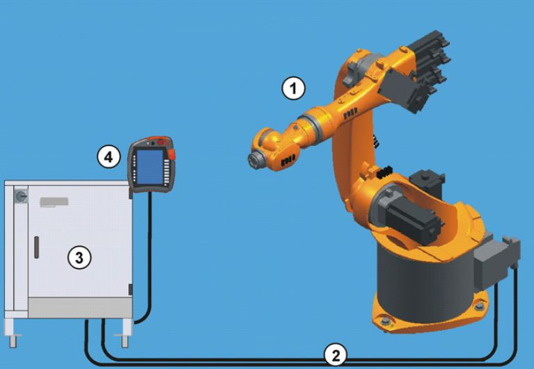 cnc robot cost ، cnc robot arm for sale ، cnc robot for sale ، ، cnc robot arm plans ، cnc robot abb ، cnc robot Fanuc ، cnc art robot ،cnc machine robot arm ، is cnc a robot ، cnc robot cell ، cnc robot control ، cnc carving robot ، haas cnc robot cell ، cnc robot drill ، cnc drawing robot ، cnc robot difference ، cnc e robotica ،