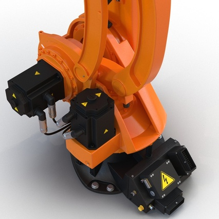 cnc lathe with robot for sale ، cnc robot gripper ، ، cnc robot gantry ، gsk cnc robot ، cnc robot hand ، cnc handwriting robot ، haas cnc robot ، cnc robot italy ، خرید و فروش ربات صنعتی ، فروش ربات ، خرید ربات ، فروش ربات صنعتی ، انواع ربات ، ربات ایستا ، ربات چرخ دار ، ربات پا دار ، ربات نرم افزاری ، ربات پروازی ، ربات شناگر ، ربات کشسانی نرم ، ربات ماژولار ، ربات گروهی ، میکرو ربات ، نانو ربات ، ربات گانتری ، ربات کارتزین ، ربات استوانه ای ، ربات کروی ، ربات اسکارا ، ربات موازی ، هوش مصنوعی ، انواع ربات هوشمند ، ربات سقفی ، ربات دیواری