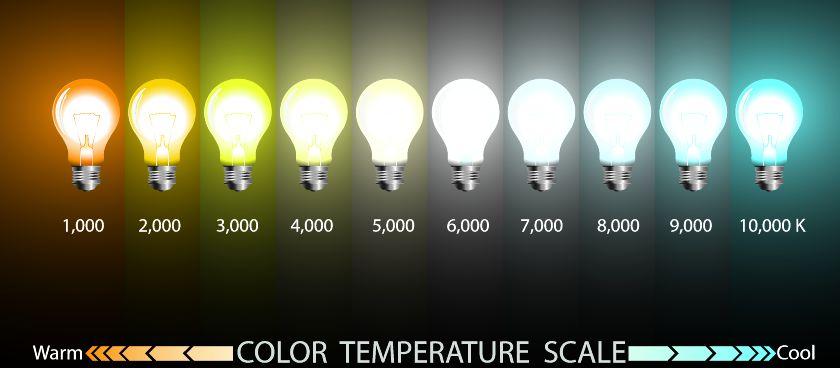 ، انواع لامپ ال ای دی ، لامپ cob بهتر است یا smd ، SMD ، COB ، لامپ cob بهتر است یا smd ، قیمت لامپ های smd ، لامپ های cob ، قیمت لامپ cob ، قیمت لامپ cob ، قیمت قاب هالوژن سقفی ، قاب هالوژن و لامپ ، هالوژن ، لامپ های رشته ای ، لامپ هالوژن پاور آفتابی ، لامپ هالوژن مهتابی ، COB ، اس ام دی ،