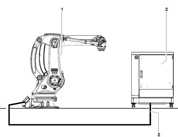 is cnc a robot ، cnc robot cell ، cnc robot control ، cnc carving robot ، haas cnc robot cell ، cnc robot drill ، cnc drawing robot ، cnc robot difference ، cnc e robotica ، cnc fanuc robot ، robot for cnc machine ، robot for cnc lathe ، robot cnc router for sale ، cnc lathe with robot for sale ، cnc robot gripper ، ، cnc robot gantry ، gsk cnc robot