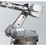 KR210-2F ، خرید و فروش ربات صنعتی ، فروش ربات ، خرید ربات ، فروش ربات صنعتی ، انواع ربات ، ربات ایستا ، ربات چرخ دار ، ربات پا دار ، ربات نرم افزاری ، ربات پروازی ، ربات شناگر ، ربات کشسانی نرم ، ربات ماژولار ، ربات گروهی ، میکرو ربات ، نانو ربات ، ربات گانتری ، ربات کارتزین ، ربات استوانه ای ، ربات کروی ، ربات اسکارا ، ربات موازی ، هوش مصنوعی ، انواع ربات هوشمند ، ربات سقفی ، ربات دیواری