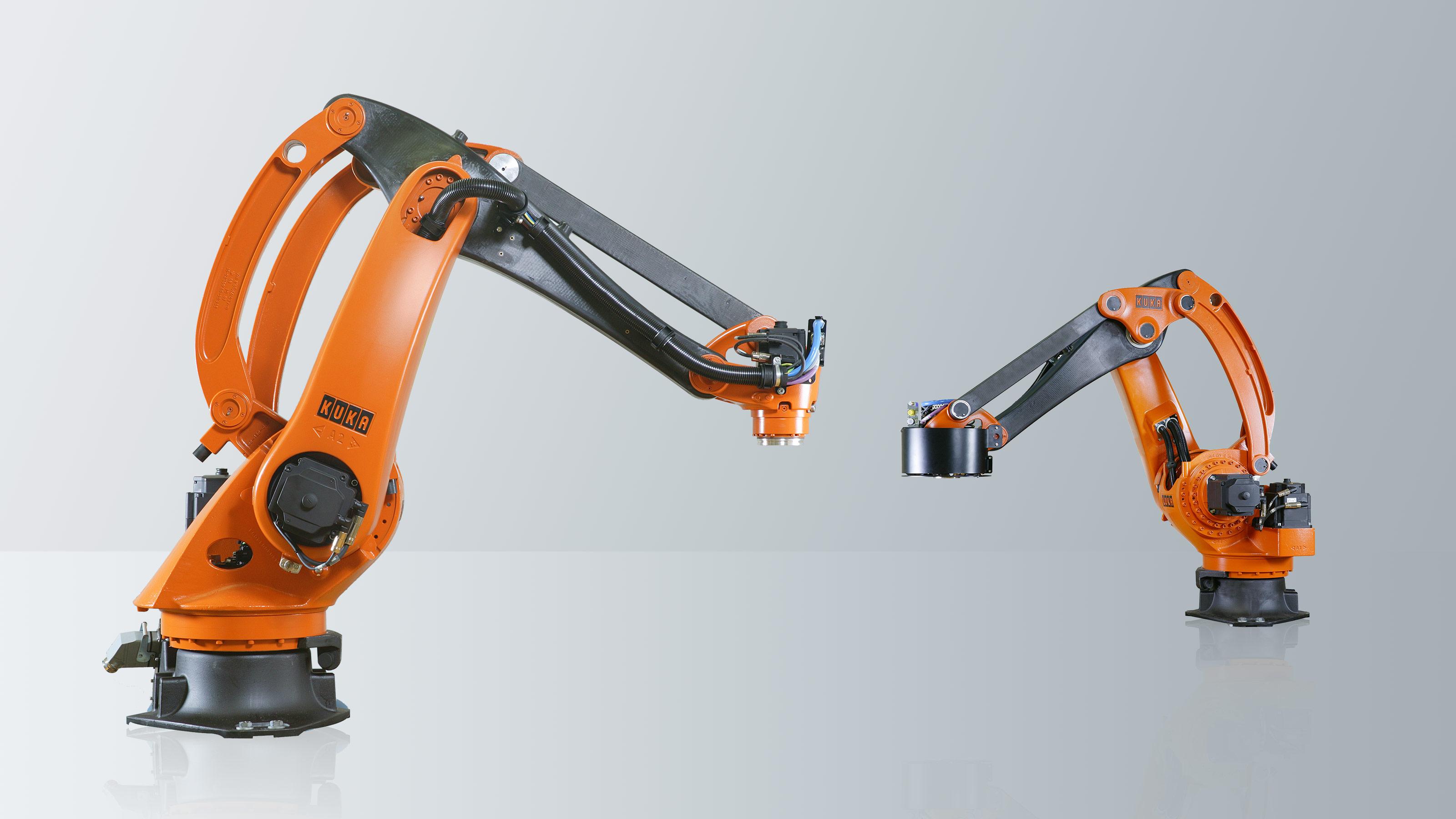 cnc robot router ، cnc robot arm kit ، cnc robotics pdf ، cnc robot programming ، cnc robot loader ، cnc robotic arm price ، cnc robotica ، cnc robot ، ، cnc robot machining ، cnc robot cost ، cnc robot arm for sale ، cnc robot for sale ، ، cnc robot arm plans ، cnc robot abb ، cnc robot Fanuc ، cnc art robot ،cnc machine robot arm ، is cnc a robot