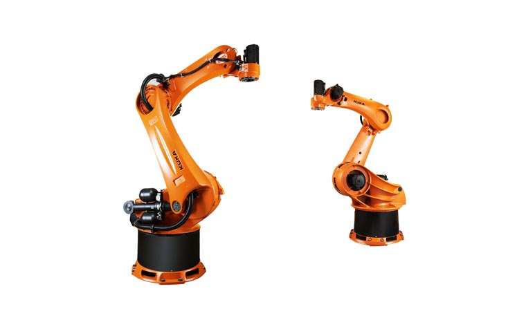 KR470-2PA ، صنعتی pdf ، رباتهای صنعتی pdf ، روبات صنعتی ppt ، انواع ربات های صنعتی pdf ، robotics ، robotech ، robot ، robot arm ، robot engineer ، robot price list ، robot price ، robot arm price ، robot asimo ، robot arm ، robot abb ، robot aibo ، robot atlas ، DOF ، cnc robot arm ، cnc robot router ، cnc robot arm kit ، cnc robotics pdf ، cnc robot programming ، cnc robot loader ، cnc robotic arm price ، cnc robotica ، cnc robot ، ، cnc robot machining ، cnc robot cost ، cnc robot arm for sale ، cnc robot for sale ، ، cnc robot arm plans