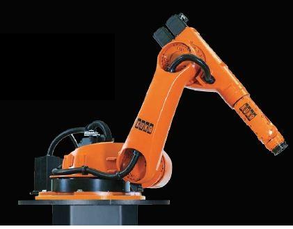 ربات ، ربات صنعتی ، ربات صنعتی چیست؟ ، Robot control ، کنترل ربات صنعتی ، انواع ربات صنعتی ، ربات صنعتی جوشکار ، ربات های صنعتی ، رباتیک صنعتی ، ربات صنعتی شبیه سازی ، فروش ربات صنعتی ، ، خرید ربات صنعتی ، کنترل ربات صنعتی ، ربات صنعتی ، ربات صنعتی دست دوم ، ربات صنعت ، ربات صنعتی pdf ، رباتهای صنعتی pdf ، روبات صنعتی ppt ، انواع ربات های صنعتی pdf ، robotics ، robotech ، robot ، robot arm ، robot engineer ، robot price list ، robot price ، robot arm price ، robot asimo ، robot arm ، robot abb ، robot aibo ، robot atlas ، DOF ، cnc robot arm ، cnc robot router ، cnc robot arm kit ، cnc robotics pdf ، cnc robot programming ، cnc robot loader ، cnc robotic arm price ، cnc robotica ، cnc robot ، ، cnc robot machining ، cnc robot cost ،