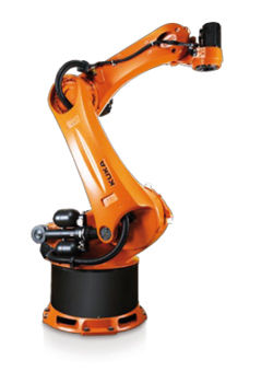 رباتهای صنعتی pdf ، روبات صنعتی ppt ، انواع ربات های صنعتی pdf ، robotics ، robotech ، robot ، robot arm ، robot engineer ، robot price list ، robot price ، robot arm price ، robot asimo ، robot arm ، robot abb ، robot aibo ، robot atlas ، DOF ، cnc robot arm ، cnc robot router ، cnc robot arm kit ، cnc robotics pdf ، cnc robot programming ، cnc robot loader ، cnc robotic arm price ، cnc robotica ، cnc robot ، ، cnc robot machining ، cnc robot cost ، cnc robot arm for sale ، cnc robot for sale ، ، cnc robot arm plans