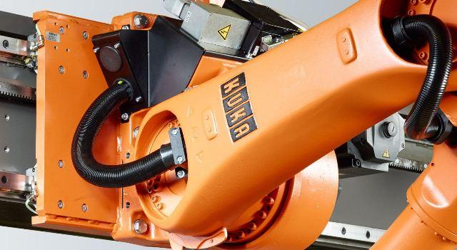رباتهای صنعتی pdf ، روبات صنعتی ppt ، انواع ربات های صنعتی pdf ، robotics ، robotech ، robot ، robot arm ، robot engineer ، robot price list ، robot price ، robot arm price ، robot asimo ، robot arm ، robot abb ، robot aibo ، robot atlas ، DOF ، cnc robot arm ، cnc robot router ، cnc robot arm kit ، cnc robotics pdf ، cnc robot programming
