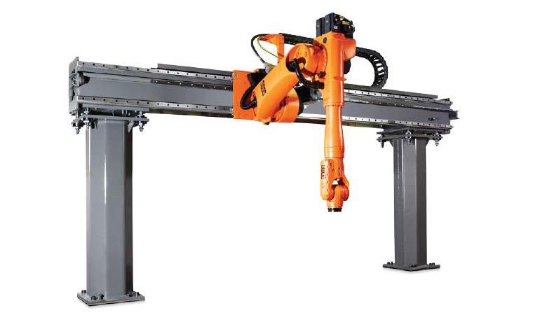 KR30JET ، خرید و فروش ، ربات ، ROBOT ، سی ان سی ، ربات سقفی ، دستگاه ربات ، قیمت ، مشخصات ربات کوکا