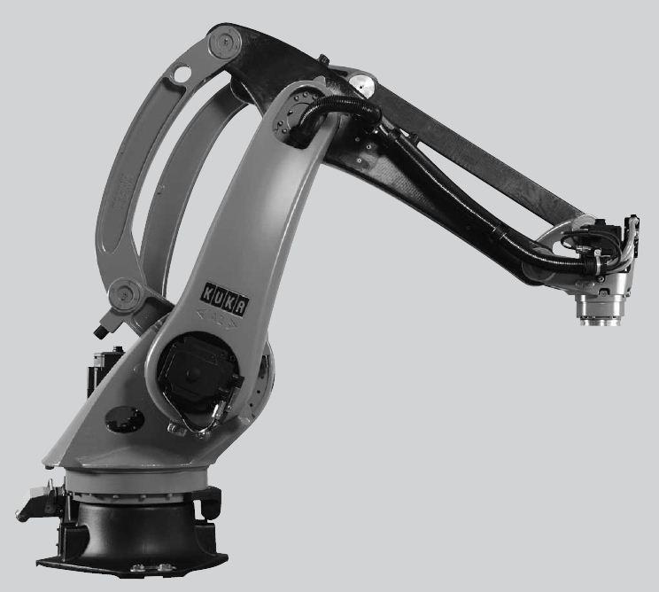 KR 40 PA ، gsk cnc robot ، cnc robot hand ، cnc handwriting robot ، haas cnc robot ، cnc robot italy ، خرید و فروش ربات صنعتی ، فروش ربات ، خرید ربات ، فروش ربات صنعتی ، انواع ربات ، ربات ایستا ، ربات چرخ دار ، ربات پا دار ، ربات نرم افزاری ، ربات پروازی ، ربات شناگر ، ربات کشسانی نرم ، ربات ماژولار ، ربات گروهی ، میکرو ربات ، نانو ربات ، ربات گانتری ، ربات کارتزین ، ربات استوانه ای ، ربات
