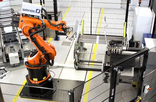 cnc robot Fanuc ، cnc art robot ،cnc machine robot arm ، is cnc a robot ، cnc robot cell ، cnc robot control ، cnc carving robot ، haas cnc robot cell ، cnc robot drill ، cnc drawing robot ، cnc robot difference ، cnc e robotica ، cnc fanuc robot ، robot for cnc machine ، robot for cnc lathe ، robot cnc router for sale ، cnc lathe with robot for sale ، cnc robot gripper ، ، cnc robot gantry ، gsk cnc robot ، cnc robot hand ، cnc handwriting robot ، haas cnc robot ، cnc robot italy