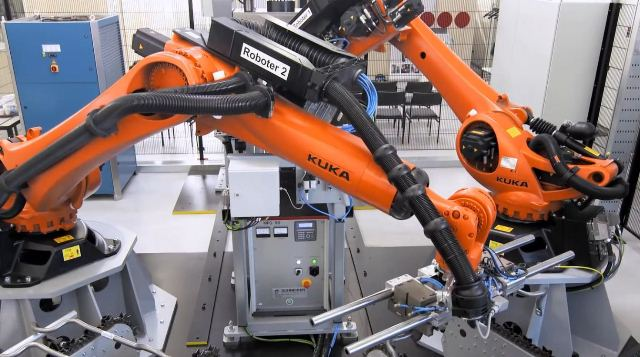 ، cnc robotic arm price ، cnc robotica ، cnc robot ، ، cnc robot machining ، cnc robot cost ، cnc robot arm for sale ، cnc robot for sale ، ، cnc robot arm plans ، cnc robot abb ، cnc robot Fanuc ، cnc art robot ،cnc machine robot arm ، is cnc a robot ، cnc robot cell ، cnc robot control ، cnc carving robot ، haas cnc robot cell