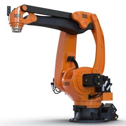خرید و فروش ربات صنعتی ، فروش ربات ، خرید ربات ، فروش ربات صنعتی ، انواع ربات ، ربات ایستا ، ربات چرخ دار ، ربات پا دار ، ربات نرم افزاری ، ربات پروازی ، ربات شناگر ، ربات کشسانی نرم ، ربات ماژولار ، ربات گروهی ، میکرو ربات ، نانو ربات ، ربات گانتری ، ربات کارتزین ، ربات استوانه ای ، ربات کروی ، ربات اسکارا ، ربات موازی ، هوش مصنوعی ، انواع ربات هوشمند ، ربات سقفی ، ربات دیواری