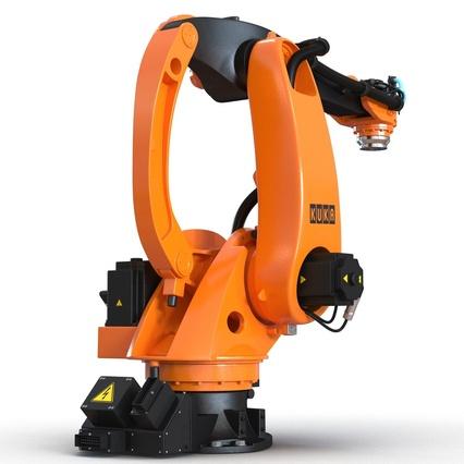 cnc fanuc robot ، robot for cnc machine ، robot for cnc lathe ، robot cnc router for sale ، cnc lathe with robot for sale ، cnc robot gripper ، ، cnc robot gantry ، gsk cnc robot ، cnc robot hand ، cnc handwriting robot ، haas cnc robot ، cnc robot italy ، خرید و فروش ربات صنعتی ، فروش ربات ، خرید ربات ، فروش ربات صنعتی ، انواع ربات ، ربات ایستا ، ربات چرخ دار ، ربات پا دار ، ربات نرم افزاری ، ربات پروازی ، ربات شناگر ، ربات کشسانی نرم ، ربات ماژولار ، ربات گروهی ، میکرو ربات ، نانو ربات ، ربات گانتری ، ربات کارتزین ، ربات استوانه ای ، ربات کروی ، ربات اسکارا ، ربات موازی ، هوش مصنوعی ، انواع ربات هوشمند ، ربات سقفی ، ربات دیواری