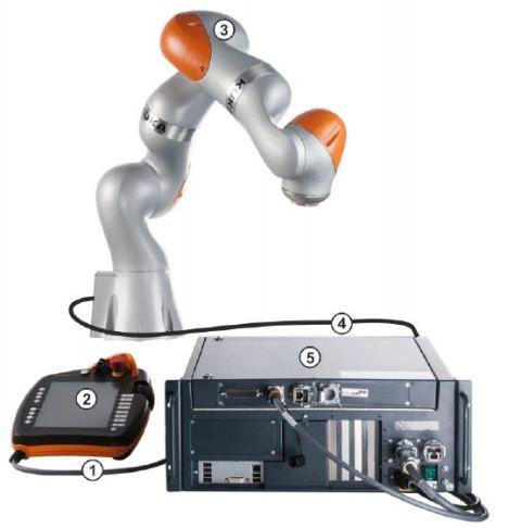 LBR IIWA 14 R820 ، cnc robot arm kit ، cnc robotics pdf ، cnc robot programming ، cnc robot loader ، cnc robotic arm price ، cnc robotica ، cnc robot ، ، cnc robot machining ، cnc robot cost ، cnc robot arm for sale ، cnc robot for sale ، ، cnc robot arm plans ، cnc robot abb ، cnc robot Fanuc ، cnc art robot ،cnc machine robot arm ، is cnc a robot ، cnc robot cell