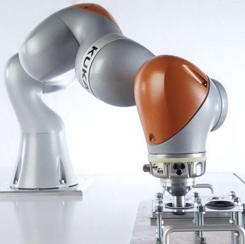 روبات صنعتی ppt ، انواع ربات های صنعتی pdf ، robotics ، robotech ، robot ، robot arm ، robot engineer ، robot price list ، robot price ، robot arm price ، robot asimo ، robot arm ، robot abb ، robot aibo ، robot atlas ، DOF ، cnc robot arm ، cnc robot router ، cnc robot arm kit ، cnc robotics pdf ، cnc robot programming ، cnc robot loader